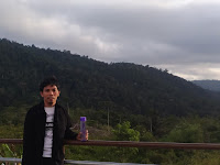 Harga Air Milagros Bekasi Jawa Barat 🥇 📲 081385840626/