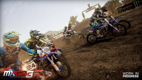 mxgp-3-pc-screenshot-www.ovagames.com-1