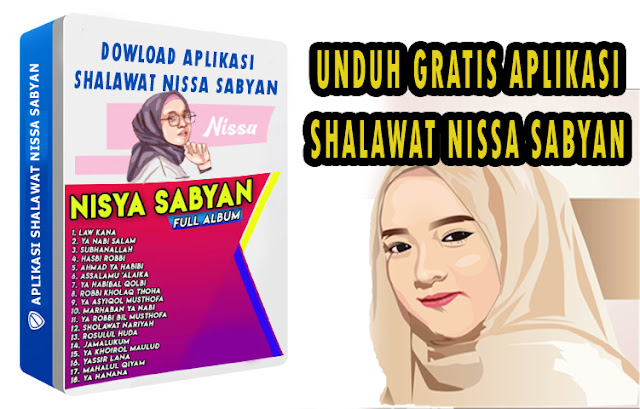 https://www.mizanponsel.com/2019/03/download-gratis-aplikasi-sholawat-mp3.html
