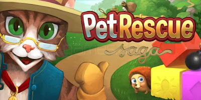 PET RESCUE SAGA CHEATS TOOL – VERSION 4 0 ~ Spiele Gehackt