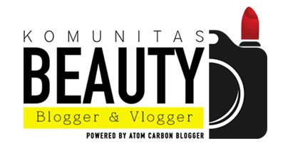 join komunitas beauty blogger & vlogger