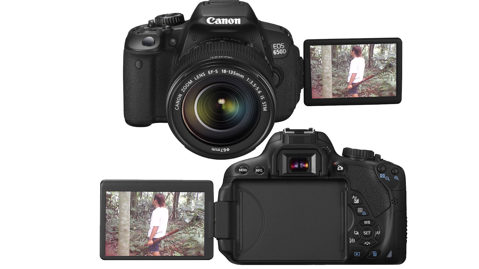 Pin 1920x1080-canon-eos-6d-poster-wallpaper-for-pc-mac-iphone-and-ipad on Pinterest