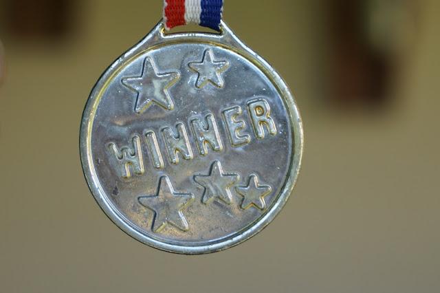 Odznaki Promotorki Czytelnictwa. Nagrody za reklamy książek i kampanie czytelnicze