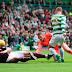 Εύκολη πρεμιέρα για Celtic, 4-1 τη Hearts
