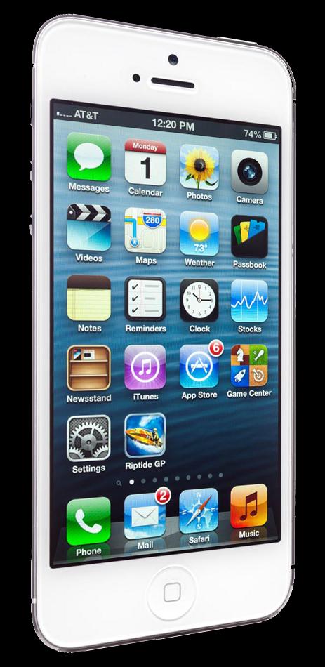 apple mobile device usb driver download windows 8 64 bit