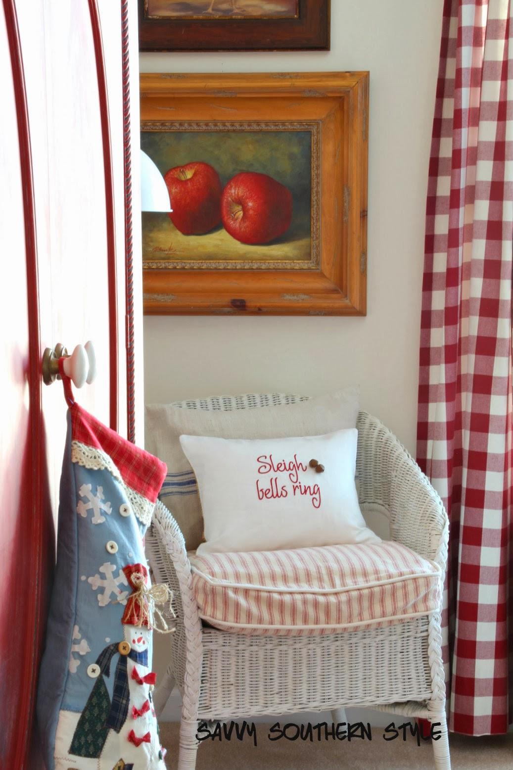 savvy southern style my favorite holiday room 2013 11377 | img 6120 jpg