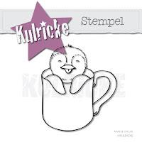https://www.kulricke.de/de/product_info.php?info=p649_felix-in-the-cup.html
