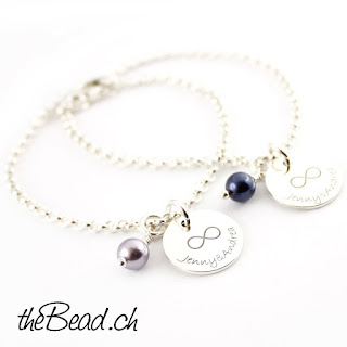 https://www.thebead.ch/product_info.php?info=p1709