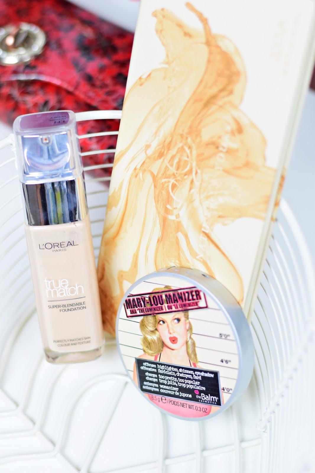 jak_kupować_kosmetyki_taniej