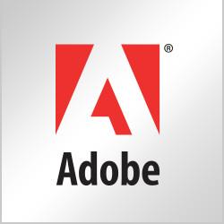 Adobe forms - Team ABAP