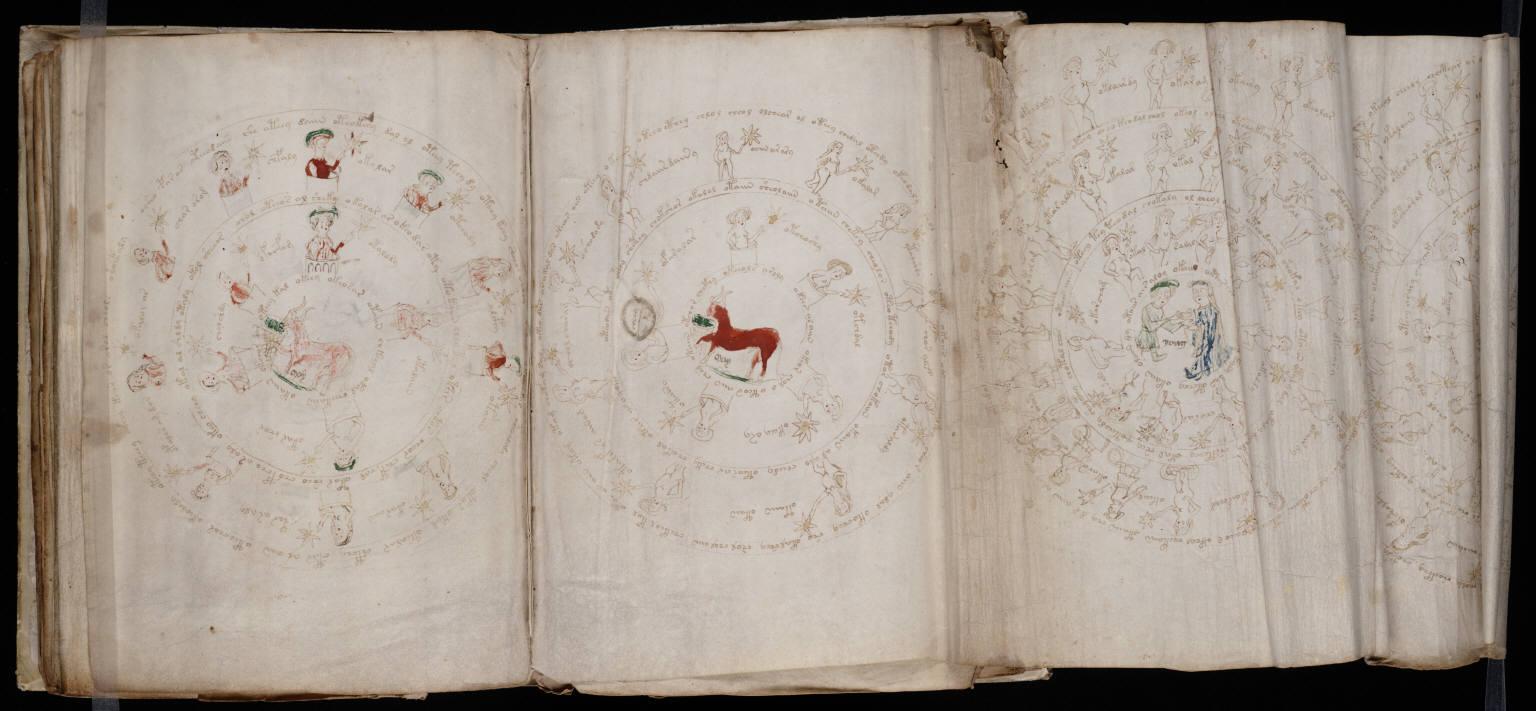 manuscrito128