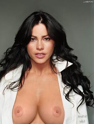 Sofia%2BVergara%2Bnude%2Bxxx%2B%252847%2529 - Sofía Vergara Nude Sex Fake Porn Images