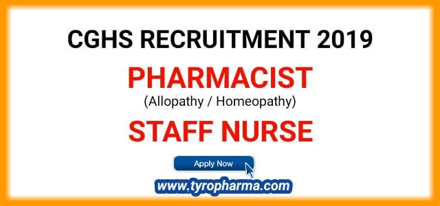 cghs recruitment 2019,cghs recruitment,cghs,cghs recruitment pharmacist,cghs recruitment 2019 staff nurse,cghs recruitment 2019 pharmacist,recruitment,latest cghs recruitment,cghs recruitment in maharastra,cghs hospital,kolkata