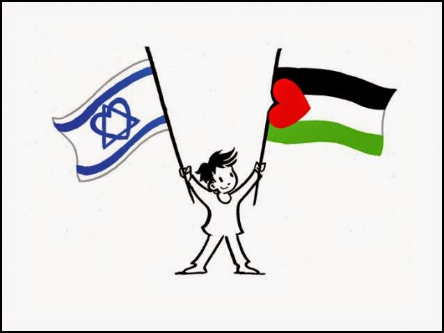 Infos pratiques pour l'Israël et la Cisjordanie