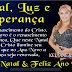 Mensagem do Prefeito Dr.Tadeu e da Primeira Dama Kelyane Macedo