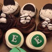 B's Truly Couture Cupcakes - Gluten-free Cupcakes