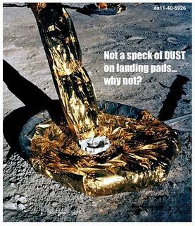 apollo moon landing hoax evidence - photo #26