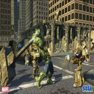 download the incredible hulk 2008 pc game full version free