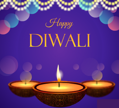 Happy Diwali 2018 Wishes, Quotes