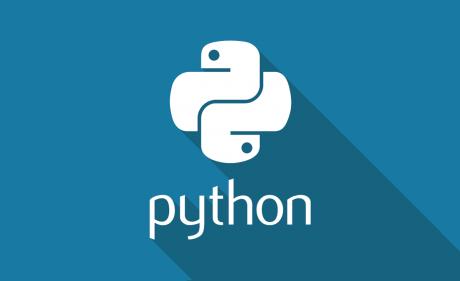 70 Curso de Python Completo  Aprenda a programar em Python –Grátis PDF
