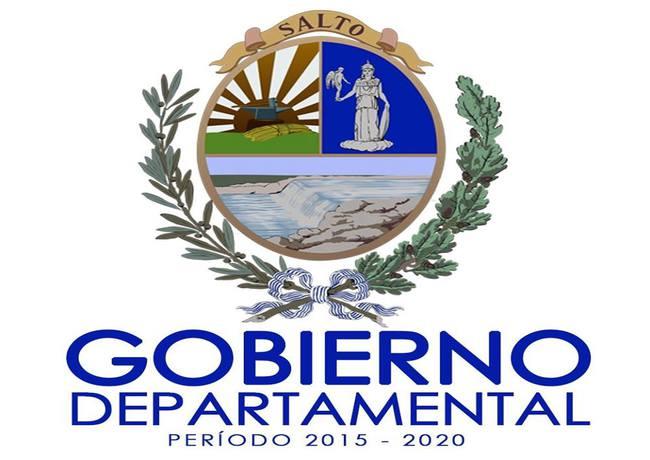 Oficiales Albañil 2018 Intendencia de Salto