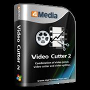 تحميل برنامج تقطيع الفيديو للكمبيوتر مجانا Video Cutter