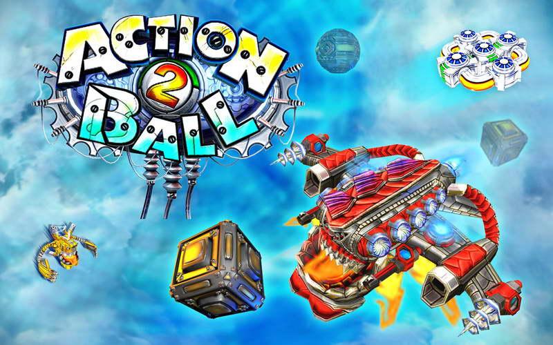 action ball 2 full version