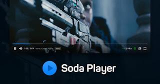 مشغل, فيديوهات, التورنت, بدون, تحميل, ( صودا, بلاير, ) Soda ,Player, اخر, اصدار