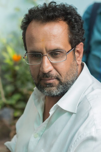 Aanand L Rai age, wiki, biography