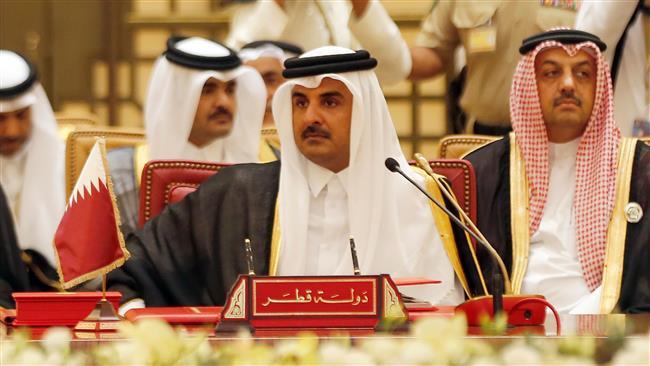 Qatar emir to visit Kuwait amid regional tensions