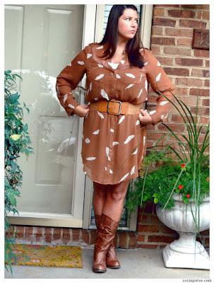botas vaqueras de mujer