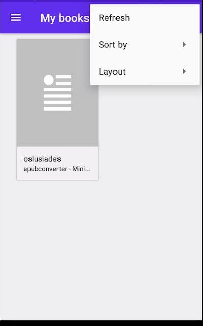 converta-pdf-para-epub-no-celular
