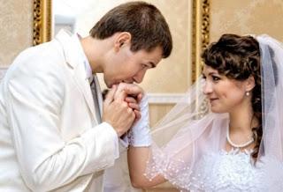 Arti Mimpi Suami Menikah Dengan Kakak Kandung