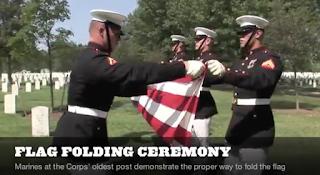 UC Davis Student Leaders Say American Flag Display Should Be Optional At Meetings