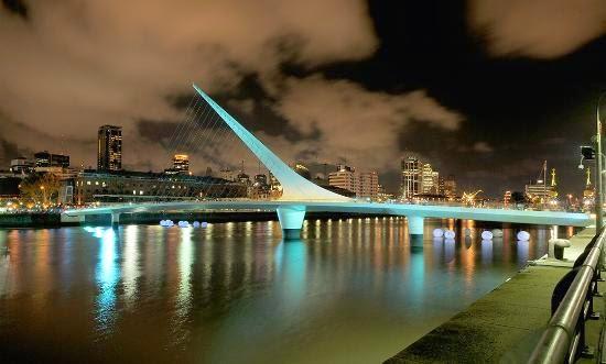 Qual melhor época para ir a Buenos Aires na Argentina