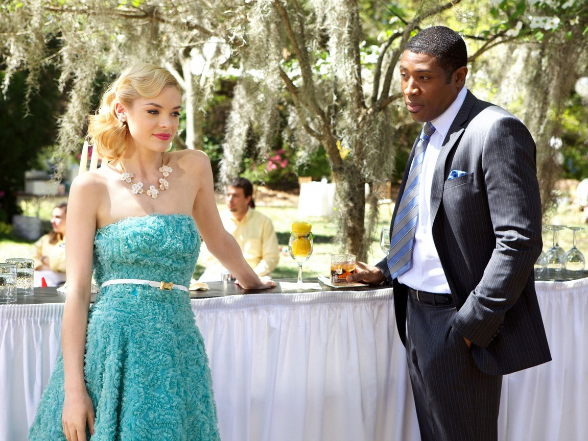 Hart Of Dixie Season 1 Episode 1 Online For Free 1 Movies Website