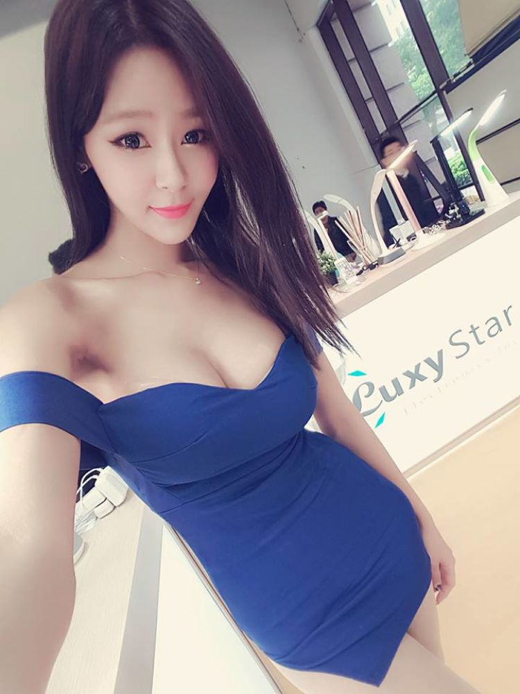 winnie asian girl personals In the category escorts denpasar you can find 447 personals ads, eg: ladies, girls or milfs find it here quick and easy escorts denpasar  asian hot girl.
