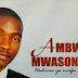 AUDIO Mp3 | Ambwene Mwasongwe Tumebeba Msalaba | Listen/Download [Free Gospel song]