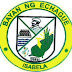 List of Local Public Officials of Echague (2013-2016)
