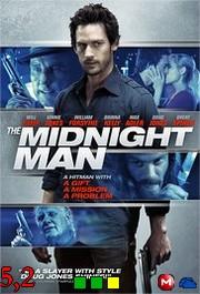 O Homem da Meia Noite – Dublado