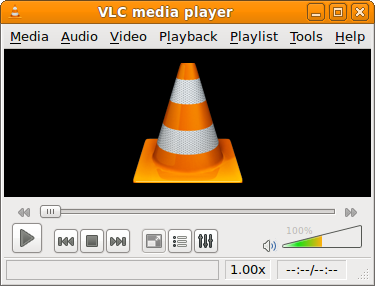 Vlc Autoplay Playlist