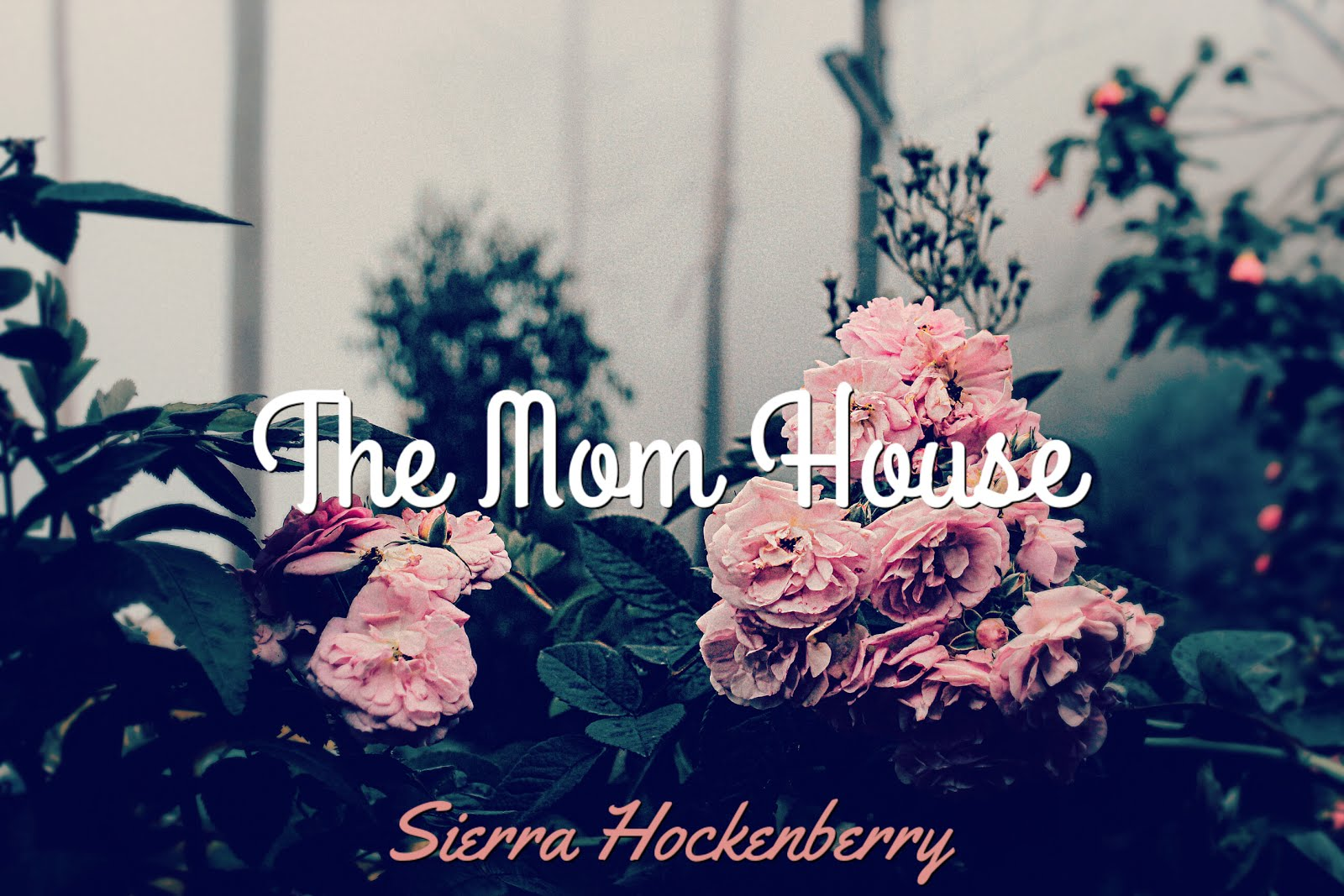 The Mom House