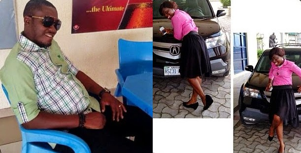 wife killed lawyer yenagoa bayelsa
