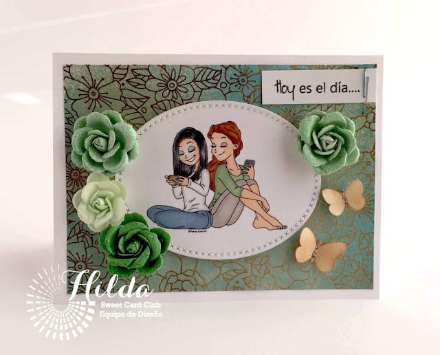 http://hildaluevanodesigns.blogspot.com/2016/05/reto-de-mayo-en-scc-tarjeta-reunion-de.html