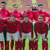 Timnas Indonesia Sukses Hadiahi HUT RI 3-0 Lawan Filipina