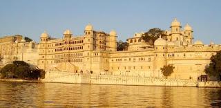 Udaipur District, Rajasthan Recruitment