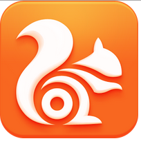 Cracks Full: uc browser for windows 7 pc download Uc Browser For Windows 7