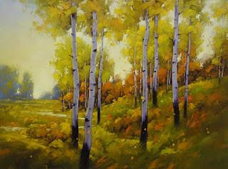 paisajes-modernos-pintura-impresionista