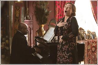 Marguerite,巴黎走音天后,金曲金后,瑪格麗特