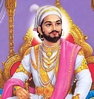 bhashan shivjaynti